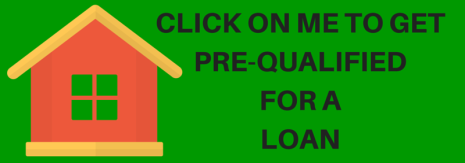 CLICK ON ME TO GET PRE-QUALIFIED FOR A LOAN (3)