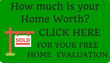 Home Evaluation2