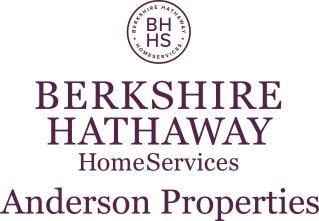 BHHS AP Logo