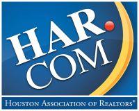 HAR-Rebrands