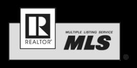 MLS-gray