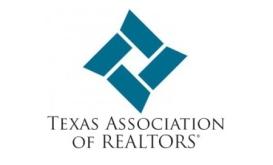 TAR.Logo