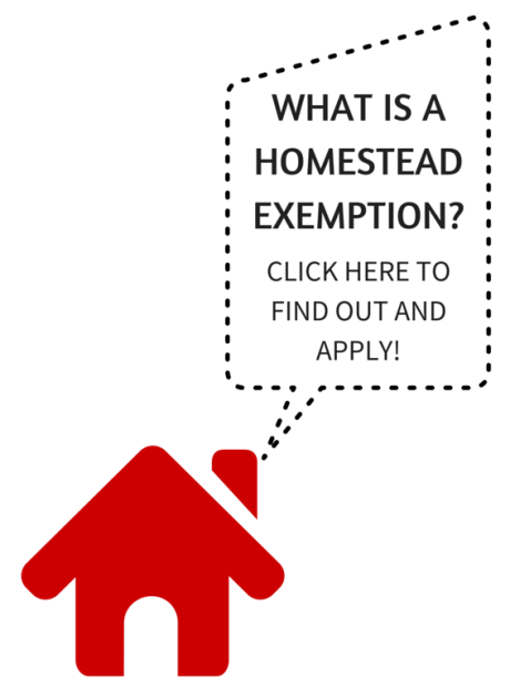 WHAT IS AHOMESTEAD EXEMPTION_ (1)